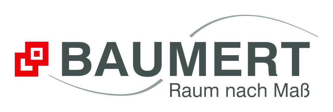Baumert_2013_cmyk